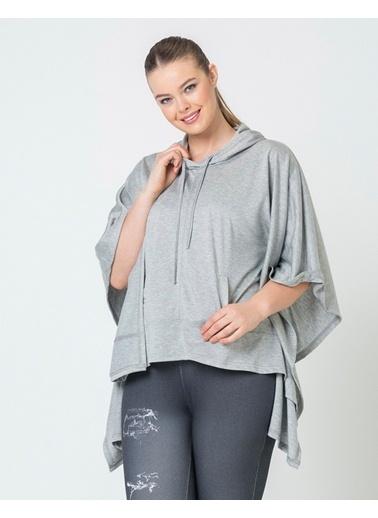 Sweatshirt-Miramor
